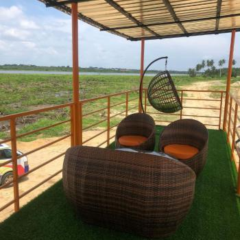 C of O Land, Lagoon Front Estate, Epe, Lagos, Mixed-use Land for Sale