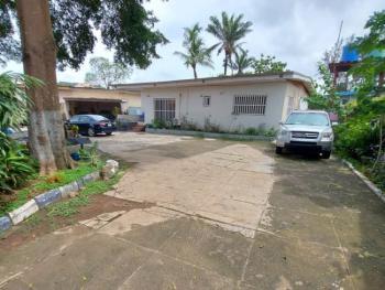 a Detached Bungalow on 770sqm, Ikeja Gra, Ikeja, Lagos, Detached Bungalow for Sale