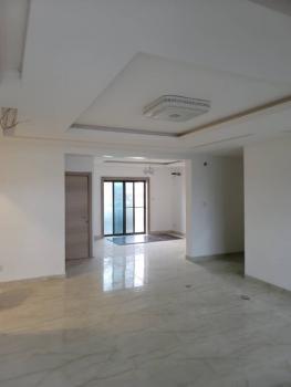 3 Bedroom Waterfront Apartment, Banana Island, Ikoyi, Lagos, Flat / Apartment for Sale