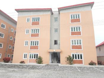3 Bedroom Apartment, Ajah, Lagos, Block of Flats for Sale
