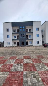 Cozy 2 Bedroom Apartment, Ajah, Lagos, Flat / Apartment for Sale