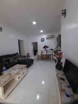 2 Bedroom Flat, Abraham Adesanya, Ajah, Lagos, Flat / Apartment for Sale