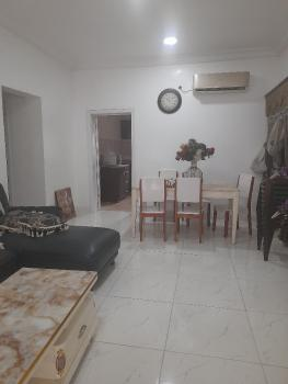 Lovely Finished 2 Bedroom Flat Available, Abraham Adesanya, Ajah, Lagos, Flat / Apartment for Sale