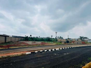 Residential C of O Estate Where You Can Build a House, Not Far From Rccg Camp, Mowe Ofada, Ogun, Mixed-use Land for Sale
