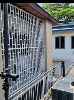 6 Bedrooms Fully Detached Duplex for Commercial, Ikoyi, Ikoyi, Lagos, Office Space for Rent