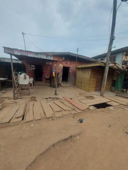 Land in a Good Location, Ogudu/ojota Lane, Ojota, Lagos, Residential Land for Sale