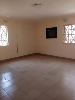Serviced Spacious Mini Flat, Oniru, Victoria Island (vi), Lagos, Mini Flat for Rent