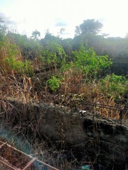 Land Measuring Approximately 330sqm, Medina Estate, Medina, Gbagada, Lagos, Mixed-use Land for Sale