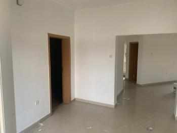 3 Bedrooms with a Bq, Wuse 2, Abuja, Flat / Apartment for Rent