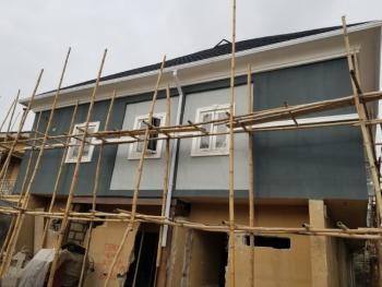 Executive 2 Bedroom Flat, Ogundele, Mafoluku, Oshodi, Lagos, Flat / Apartment for Rent