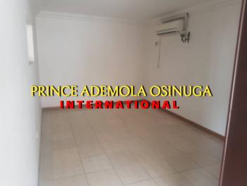 Fresh Listing. 4 Bedroom Terraced House + Bq + Pool, Parkview, Ikoyi, Lagos, Terraced Duplex for Rent