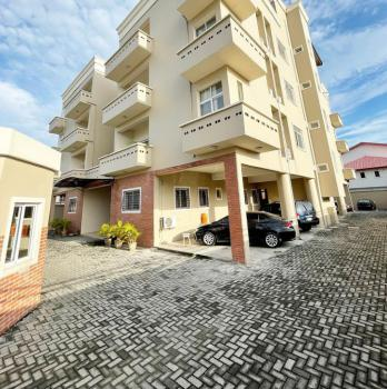 Luxury Mini Flat, Victoria Island (vi), Lagos, Mini Flat for Rent