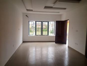 Newly Built 4 Bedroom Terraced Duplex, Gra, Ogudu, Lagos, Terraced Duplex for Sale