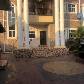 5 Bedroom Duplex, Golf Estate, Enugu, Enugu, Detached Duplex for Sale