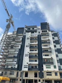 2 Bedroom Apartments, Victoria Island (vi), Lagos, Flat / Apartment for Sale