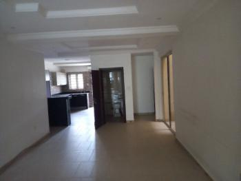 Luxury 2 Bedrooms Apartment, 24 Hours Electricity. Give Away Offer, Victoria Island (vi), Lagos, Flat / Apartment for Rent