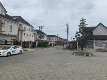 325 Sqm Plot of Land, Diamond Estate, Sangotedo, Ajah, Lagos, Residential Land for Sale