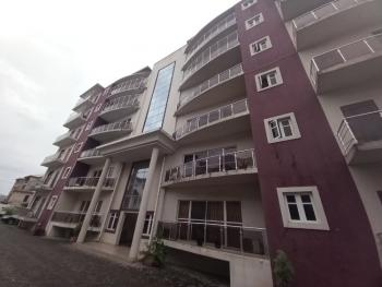 Luxury 3 Bedrooms Flat with 24 Hours Electricity, Victoria Island (vi), Lagos, Flat / Apartment for Rent