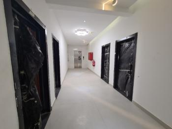 4 Bedroom Maisonettes with Water View, Osborne, Ikoyi, Lagos, Flat / Apartment for Sale