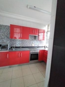 Luxury 3 Bedrooms Flat, 1004, Victoria Island (vi), Lagos, Flat / Apartment for Sale