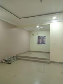 Exquisite Clean Serviced 3 Bedrooms Apartment, By Ffha, Guzape District, Abuja, Flat / Apartment for Rent