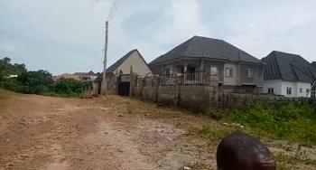 Residential Plot, Apo Resettlement, Apo, Abuja, Residential Land for Sale