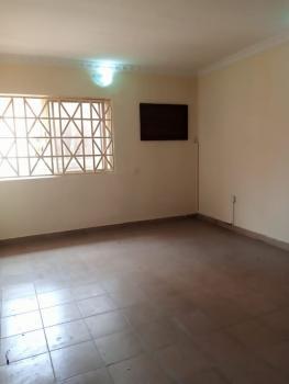 Serviced Mini Flat, Oniru Estate, Oniru, Victoria Island (vi), Lagos, Mini Flat for Rent