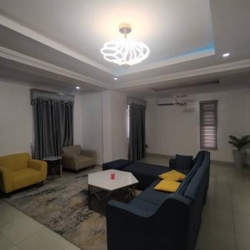 Mini Flat, Osapa, Lekki Expressway, Lekki, Lagos, Mini Flat for Rent