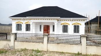 Affordable and Spacious 3 Bedroom Bungalow with 12months Payment Plan, De Castle, Awoyaya, Ibeju Lekki, Lagos, Detached Bungalow for Sale