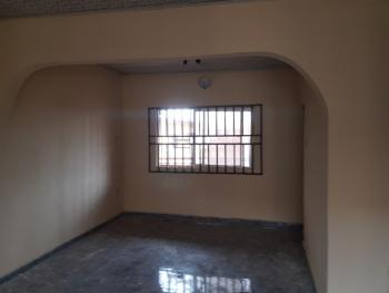 3 Bedrooms Appartment, Off St. Brigids Road, Asaba, Delta, Flat / Apartment for Rent