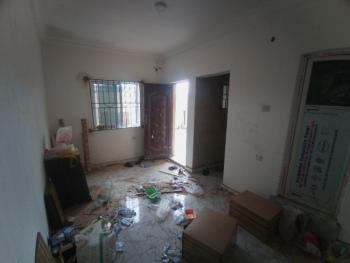 Newly Built Self Contained Room, Shomolu, Lagos, Self Contained (single Rooms) for Rent