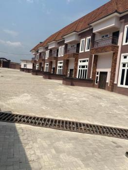 2 Bedroom, Enugu, Enugu, Block of Flats for Sale