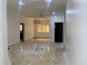 2 Bedrooms Flat, Maitama District, Abuja, Flat / Apartment for Rent