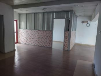 Office Space in an Office Complex, Adeyemo Alakija, Victoria Island (vi), Lagos, Office Space for Rent
