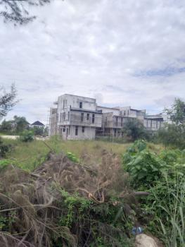 400sqm Land, Megamound Estate, Ikota, Lekki, Lagos, Residential Land for Sale