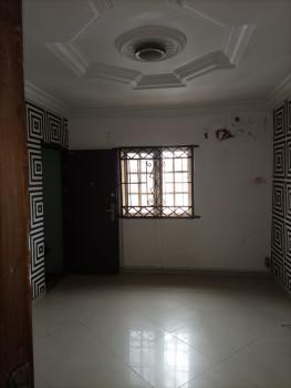 Decent Mini Flat, Upstairs, Off Ogudu Road, Ogudu, Lagos, Mini Flat for Rent