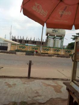 Idomi Factory on 23,338.80sqmt Land, Gudugba Bus Stop, Iju-ishaga, Agege, Lagos, Factory for Sale