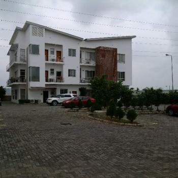 3 Bedroom, Banana Island, Ikoyi, Lagos, 3 bedroom, 4 toilets, 3 baths Block of Flats for Sale