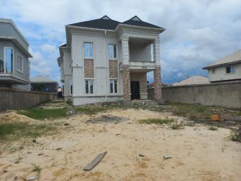 5 Bedroom Detached House, Mayfair Garden Estate, Awoyaya, Ibeju Lekki, Lagos, Detached Duplex for Sale