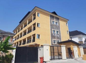 Lovely Serviced Mini Flat, Agungi, Lekki, Lagos, Flat / Apartment for Rent