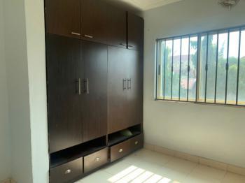 Exquisite Clean 4 Bedroom Duplex, Gishiri, Katampe (main), Katampe, Abuja, Terraced Duplex for Rent