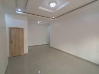 Lovely 2 Bedrooms Apartment, Oba Musa Estate, Agungi, Lekki, Lagos, Flat / Apartment for Rent