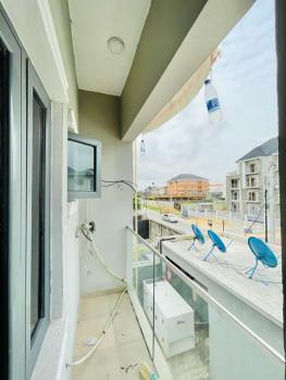 3 Bedrooms Apartment, Ikate, Ikate Elegushi, Lekki, Lagos, Flat / Apartment for Rent