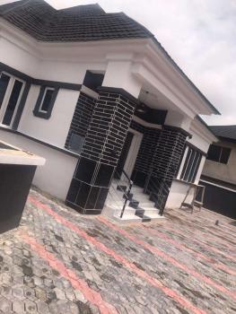 3 Bedroom Bungalow, in Thomas Estate, Ajah, Lagos, Detached Bungalow for Sale