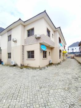 3 Bedrooms Flat, Chevy View Estate, Lekki, Lagos, Flat / Apartment for Rent