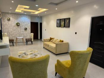 Luxurious Furnished and Serviced 2 Bedroom Flat, Ogba, Ikeja, Lagos, Flat / Apartment for Sale