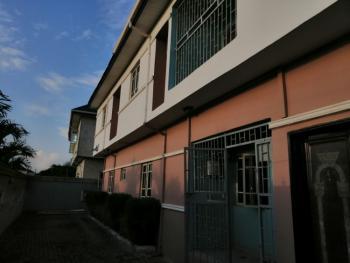 Well Maintained 3 Bedrooms Flat, New Road, Gbetu, Awoyaya, Ibeju Lekki, Lagos, Flat / Apartment for Rent