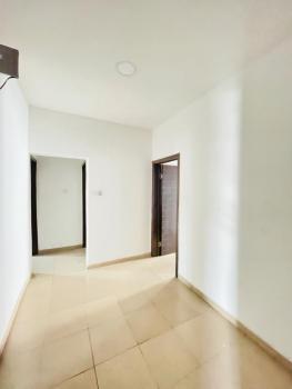 Newly Built 3 Bedroom Flat, Ikate, Ikate Elegushi, Lekki, Lagos, Flat / Apartment for Rent