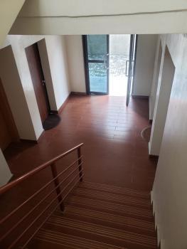 Well Maintained 2 Bedroom Apartment, Oniru, Victoria Island (vi), Lagos, Flat / Apartment for Rent