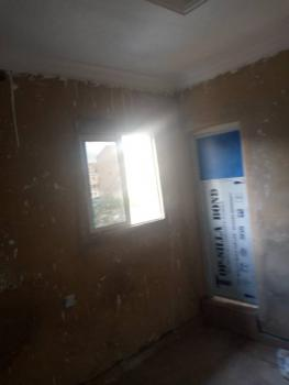a Lovely and Nice Well Finished Newly Built Self Contained Room, Adebisi Street, Alagomeji, Yaba, Lagos, Self Contained (single Rooms) for Rent